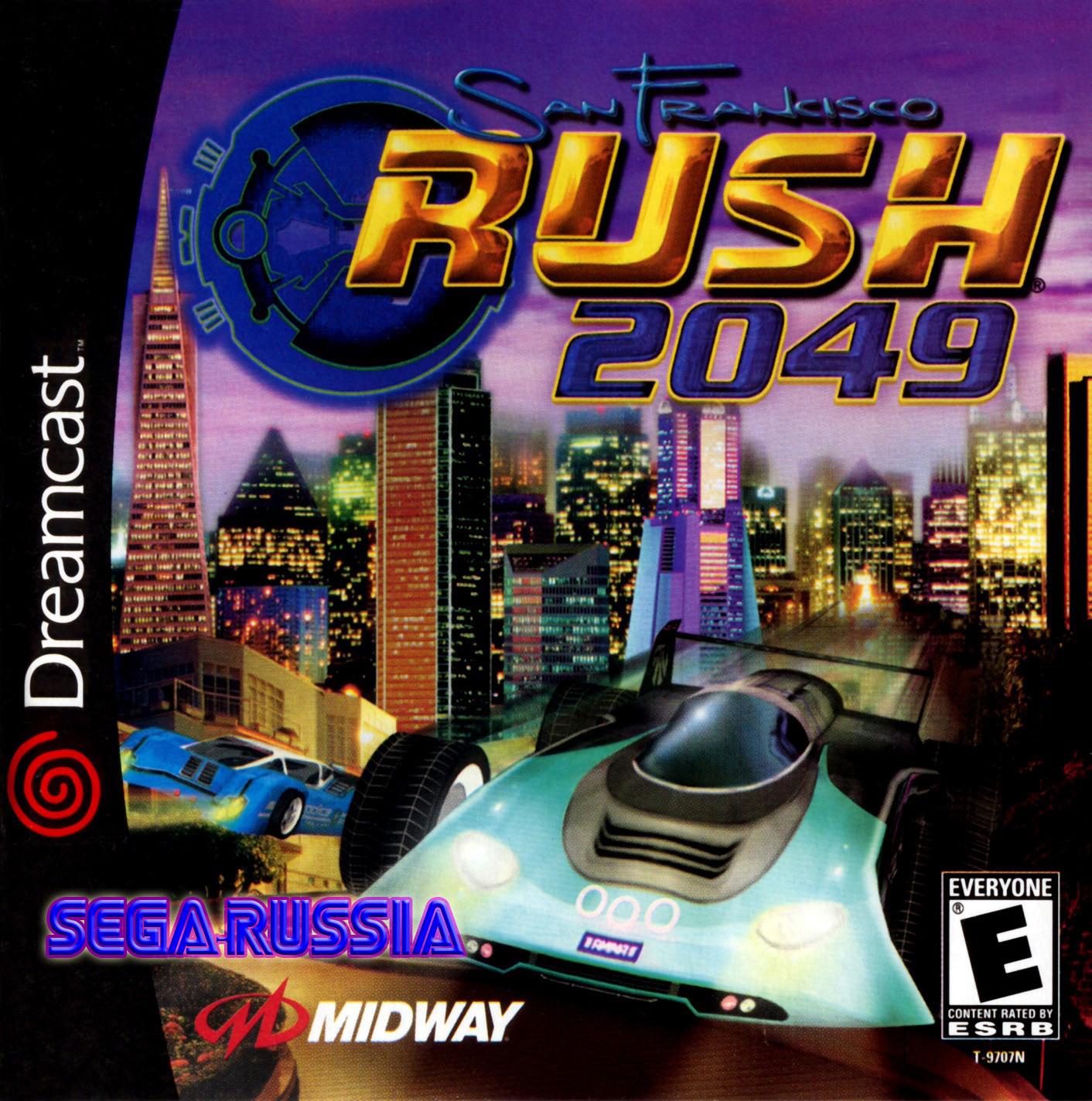 Игры Для Dreamcast 4pda